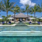 Wedding venue Bali